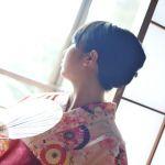 脱毛サロンに通ってツルすべ肌ゲット!思いっきり夏を楽しもう♡のサムネイル画像