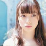 天使過ぎるアイドル橋本環奈のすっぴんはやっぱり天使過ぎた!のサムネイル画像