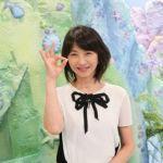 演技派女優として活躍する田中美佐子さんの子供ってどんな子?のサムネイル画像