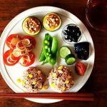 ローラも食べてる!最新スーパーフード【ケール】と【ビーポーレン】のサムネイル画像
