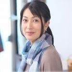 年を重ねる毎に魅力が増す女優鶴田真由さんの子供ってどんな子?のサムネイル画像