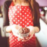 喜ばれること間違いなし!彼氏に作ってあげたいお菓子ランキングのサムネイル画像