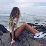 全身脱毛おすすめサロン♡ 【銀座カラー・エタラビ・キレイモ】のサムネイル画像