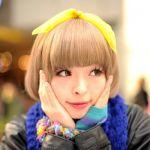 努力次第で、日本人でも金髪は似合う!芸能人を参考にしてみよう!のサムネイル画像