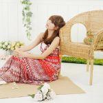 ワンパターンからおさらば!今流行りのおしゃれな服のコーデ集!のサムネイル画像