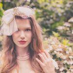 アンティークのウェディングドレスで、オリジナル結婚式を挙げたい!のサムネイル画像