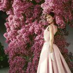 50'sのファッションスナップに学ぶ!レトロガールのすゝめ。のサムネイル画像
