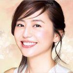 笑顔が可愛い人気女優、長澤まさみさんの可愛すぎる画像まとめのサムネイル画像
