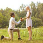 彼に褒められる!デートにおすすめのワンピースをご紹介します。のサムネイル画像