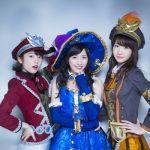可愛いCMから謎解きまで!AKB48が出演したCMを厳選してお届けのサムネイル画像