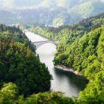 【女子旅に出よう!】夏こそ行きたい、知られざる東北の魅力のサムネイル画像
