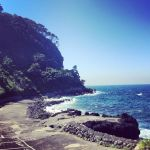海も絶景も芸術もレジャースポットも盛りだくさん!この夏は伊豆へ!のサムネイル画像