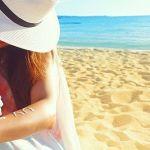 日本の夏!浜松の夏!つるすべ素肌女子のススメ♪人気サロン3選2016のサムネイル画像