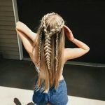 これで夏も安心!三河女子が選ぶ豊橋の脱毛サロンベスト3選!のサムネイル画像