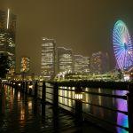 ピチピチチャプチャプ!神奈川の雨の日デートおすすめスポット!のサムネイル画像