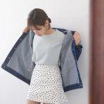 こんなの欲しかった!洗える夏の通勤トップス・パンツ・ジャケットのサムネイル画像