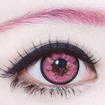 眼科検査員が勧める!カラコンと上手に付き合っていく方法。のサムネイル画像