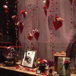 海外と日本では違う!?海外のバレンタインデーの習慣まとめのサムネイル画像