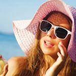 【最新】紫外線・日焼け後のヒリヒリに!この夏話題のスキンケアのサムネイル画像