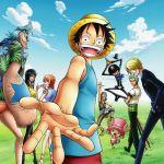 フジテレビのアニメ枠が充実していたのを知っていますか!?のサムネイル画像