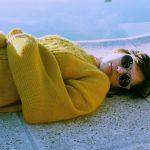 冬の寒いデートはかわいいセーターで、彼の心をキュンと暖かくさせるのサムネイル画像
