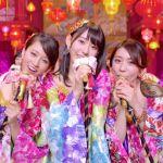 【AKB48私服総選挙】AKB48の私服を大公開!おしゃれなメンバーは誰?のサムネイル画像