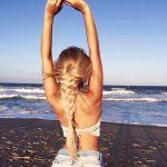 きらめき名古屋女子!今年の夏は脱毛サロンで美肌を手に入れよう!のサムネイル画像