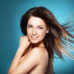 この夏、脱毛サロンに通って海にプールに思いっきり楽しもう♡のサムネイル画像