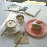 【決定版】カフェ・パン・ラーメン!本当は教えたくない下北沢グルメのサムネイル画像