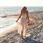 池袋サンシャイン通りで美肌計画のスタート♡おすすめサロンは?のサムネイル画像