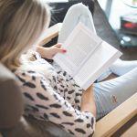 【保存版】たまには読書で自分磨き。実際に面白かった小説9選のサムネイル画像