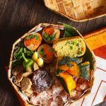 コンビニをフル活用!時短&栄養満点のお弁当を作ってみませんか?のサムネイル画像