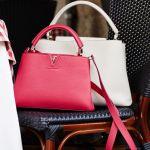 いつまでそのバッグ?通勤におすすめの「A4バッグ」は使わないと損のサムネイル画像