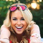 白い歯になって笑顔美人に!ミュゼホワイトニング恵比寿をご紹介!のサムネイル画像