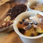電子レンジで簡単調理!美味しくておしゃれなスイーツレシピのサムネイル画像