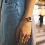 可愛い腕時計で女度UP!大人女子におすすめの腕時計をご紹介しますのサムネイル画像