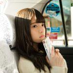 現役女子高生で乃木坂46のセンターに!齋藤飛鳥さんの高校はどこ?のサムネイル画像