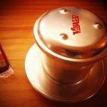おウチでホッと一息。おすすめコーヒーメーカーのランキング!のサムネイル画像