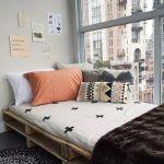 【可愛い枕】で心地よい睡眠を。毎日の疲れを癒すステキ枕特集のサムネイル画像