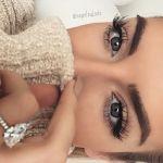 眉毛は女性らしさをアピールするポイント!眉毛メイクをレクチャー◎のサムネイル画像