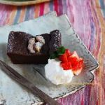 どんなお菓子が好み?【タイプ別】コンビニのおすすめお菓子をご紹介のサムネイル画像