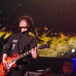 人気俳優・綾野剛さんはギターが弾けて音楽の才能もスゴイって本当?のサムネイル画像