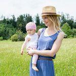 季節によって使い分けよう!最近流行しているおしゃれな帽子!のサムネイル画像