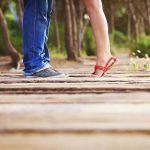 「この胸キュンって?!」友達から恋人へのきっかけってどんな瞬間?のサムネイル画像