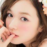 人の印象は眉毛が8割!優しい印象になる平行眉の剃り方・描き方のサムネイル画像
