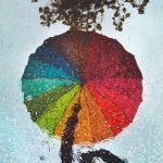 仕事を休むほどじゃない…雨の日のプチ不良『天気痛』って一体なに?のサムネイル画像