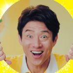 やっぱりハマる?!今年も熱い、松岡修造の歌を動画でチェック!のサムネイル画像