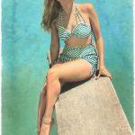 女子はやっぱりツルスベ肌で♡銀座で人気の脱毛サロン徹底比較!のサムネイル画像