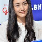 国民的女優!仲間由紀恵のプロフィールをまとめてみた!【詳細】のサムネイル画像