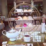 優雅なティータイムをあなたに!おすすめのお茶とお茶菓子をご紹介!のサムネイル画像